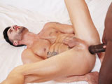Devon barebacks Andy S
