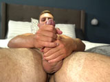 home - Smith from Sean Cody
