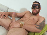 home - Soon-To-Be-Stepdad from Maskurbate