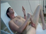 Chase Young Strokes Pe