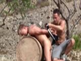 Luke Desmond Tortures