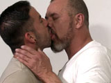 Ageless Lovers Gay Por
