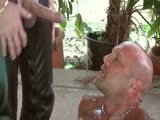Wet Breeders Scene 6
