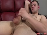 Lucas Shows Off - Part
