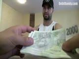 Debt Dandy 53