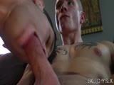 Slobbering Fuck Hole -