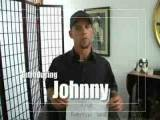 Johnny's Audition