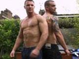 Str8 Mates Bailey &amp