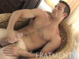 fratmen BLOOPERS - FUN