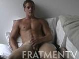 Fratmen Outtakes -FUNN