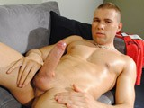 Jordan Fox Muscle n Gi