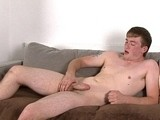 Big Fat and Meaty Cock