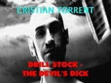 Drill stock-the devil'