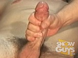 Huge cock fucks!