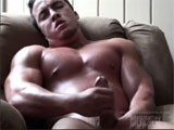 Nick erogs huge cock