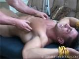 Mario Tickling