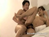 Cute Asian Boys Fuckin