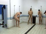 Football Showers Expos