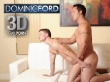 Tyler Sweet Gets Pound