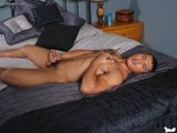 Hot Latino Jerking
