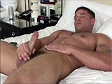 Derek Atlas Jerk Off