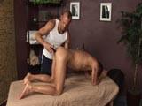 Sexploring Braxton Bon