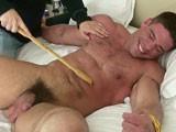 Derek Atlas Tickling