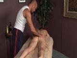 Sexploring Bobby Knigh