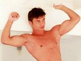 Dario Dolce Modelling