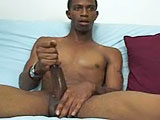 Black Hunk Justin