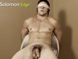 Solomon Edge