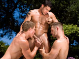 The Guys Next Door Par