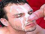 Nasty Fuck and Facial