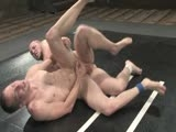 Christian Owen vs Lexx