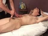 Sexploring Tonys First