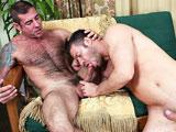 Tristan Jaxx and Nick