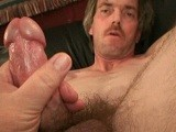Old Friends Cumming