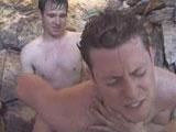 Blake and Danny - Part