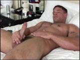 Derek Atals Huge Dick