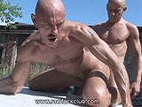 Outdoors Bb Fucking