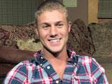 Andrew Jakk