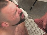 Blow Me While I Piss!