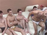 Exposed Home Sex 6 Way