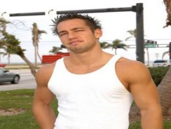 Johnny Castle from Big Dick Search