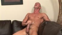 Rob from Sean Cody