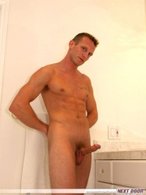 Cole Parker from Next Door Male