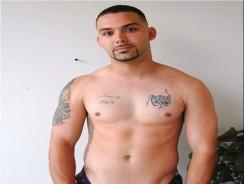 Angel from Miami Boyz
