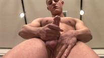 Trey from Sean Cody