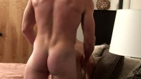 Curtis And Todd from Sean Cody