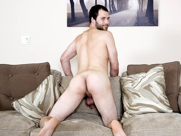 Дэвид чейз гей фото